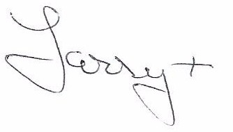 Larry-signature-1